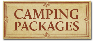 camping-packages 320x140